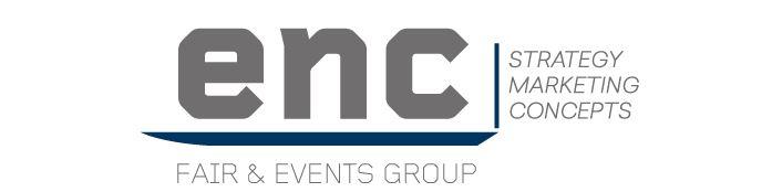 Enc Uluslararası Fuar ve Organizasyon Hizmetleri